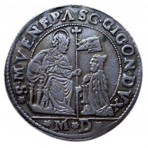 Pasquale Cicogna (1585 - ...