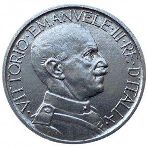 Vittorio Emanuele III (1900 - ...
