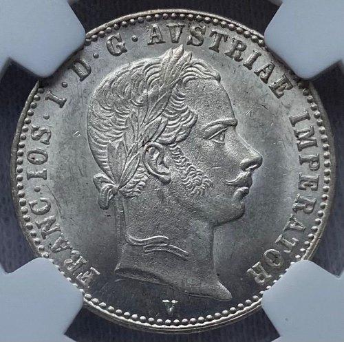 Francesco Giuseppe I d'Asburgo ...