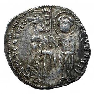 Antonio Venier (1382 - ...