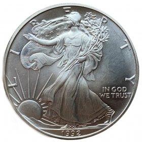 Stati Uniti Dollaro ...